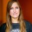 Аліна - жінка - 35 років / Україна, -Тернопіль - Знайомства, Знакомства, Dating Україна, -Тернопіль жінка id1109322219