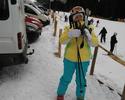 Svitlana M - Знайомства, Знакомства, Dating Україна, -Жмеринка (Вінницька область) жінка id657975997