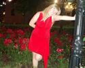 Олена Романівна - Знайомства, Знакомства, Dating Україна, -Львiв жінка id1789610578