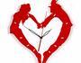 Любов.. і годинник id183228034