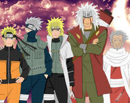 Getting to Know the Anime - Part 6 Anime, Naruto, Animation, Japan, Manga, Cartoons, Naruto Uzumaki, Dream id1428141298