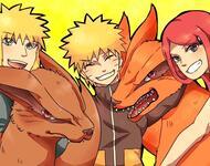 Getting to Know the Anime - Part 6 Anime, Naruto, Animation, Japan, Manga, Cartoons, Naruto Uzumaki, Dream id733626682