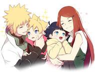 Getting to Know the Anime - Part 6 Anime, Naruto, Animation, Japan, Manga, Cartoons, Naruto Uzumaki, Dream id1828661921
