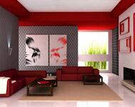 Шпалери гарних кімнат частина 1  1501106836