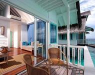 Fabulous summer vacation part 1 Travel, Women, Men, Couple in Love, Maldives id2147186902