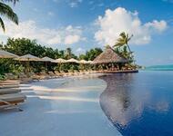 Fabulous summer vacation part 1 Travel, Women, Men, Couple in Love, Maldives id1342456416