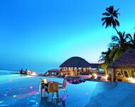 Fabulous summer vacation part 1 Travel, Women, Men, Couple in Love, Maldives id1469873762