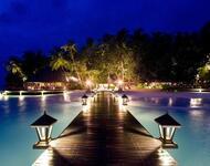 Сказочный отдых летом часть 1 Путешествия, Женщины, Мужчины, Влюбленная Пара, Мальдивы id864660465