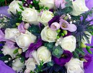 Beautiful bouquets for women part 1  980858259