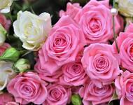 Beautiful bouquets for women part 1  57317521