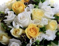 Beautiful bouquets for women part 1  772514512