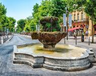 Wallpapers - Provence - part 2  838978199