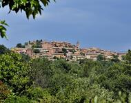 Wallpapers - Provence - Part 4  19790304
