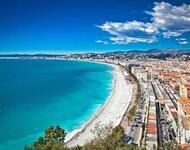 Шпалери - Прованс  - частина 5 Романтична зустріч, Франція, Прованс, Цікаві місця для побачень, Пам'ятки id791688605