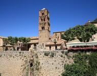 Шпалери - Прованс  - частина 6 Романтична зустріч, Франція, Прованс, Цікаві місця для побачень, Пам'ятки id1672907309