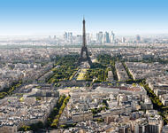 ФотоШпалери - Париж  - частина 7 Романтична зустріч, Знайомства, Франція, Париж, Цікаві місця для побачень, Пам'ятки id331286804