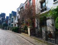 ФотоШпалери - Париж  - частина 8 Романтична зустріч, Знайомства, Франція, Париж, Цікаві місця для побачень, Пам'ятки id946743697