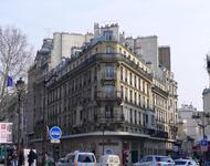 ФотоШпалери - Париж  - частина 8 Романтична зустріч, Знайомства, Франція, Париж, Цікаві місця для побачень, Пам'ятки id1933265028
