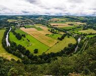 ФотоШпалери - Нормандія - Франція  - Туризм Знайомства, Франція, Нормандія, Цікаві місця для побачень, Пам'ятки id1383942358