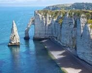 ФотоШпалери - Нормандія - Франція  - частина 15 Знайомства, Франція, Нормандія, Цікаві місця для побачень, Пам'ятки id698796910