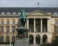 ФотоШпалери - Нормандія - Франція  - частина 15 Знайомства, Франція, Нормандія, Цікаві місця для побачень, Пам'ятки id1159576244