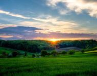 Дивовижна краса природи - частина 17 Пальми, Хвилі, Дерева, Парк, Море, Океан, Схід, Захід, Острів, Вода id275640987