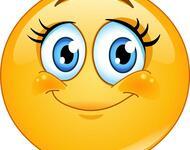 Сміх продовжує життя - частина 1 Позитив, Сміх, Радість, Здоров'я, Щастя, Любов, Добро id2018341377