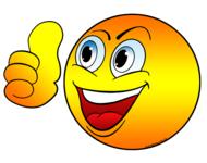 Сміх продовжує життя - частина 6 Позитив, Сміх, Радість, Здоров'я, Щастя, Любов, Добро, Успіх id639967208