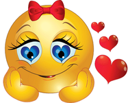 Сміх продовжує життя - частина 10 Позитив, Сміх, Радість, Здоров'я, Щастя, Любов, Добро, Успіх id1230012699