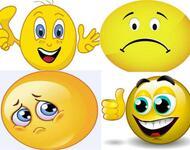 Сміх продовжує життя - частина 11 Позитив, Сміх, Радість, Здоров'я, Щастя, Любов, Добро, Успіх id760554992