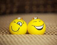 Сміх продовжує життя - частина 5 Позитив, Сміх, Радість, Здоров'я, Щастя, Любов, Добро, Успіх id1366392375