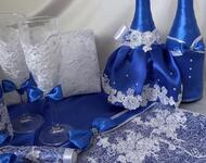 Шампанське і весілля - частина 4 Любов / Кохання, Прикраси, Весілля, Декор, Шлюб, Сім'я, ВІдгуки, Радість, Щастя, Шампанське id863412635