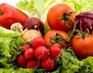 Vitamins and Summer - Part 2  1708555026