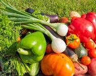 Вітаміни і літо - частина 2 Природа, Їжа, Позитив, Здоров'я, Харчування, Сад, Фрукти, Овочі, Літо, Вітаміни id714829692