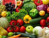 Витамины и лето - часть 2 Природа, Еда, Позитив, Здоровье, Питание, Сад, Фрукты, Овощи, Лето, Витамины id574215357