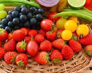 Vitamins and Summer - Part 4  1208238994