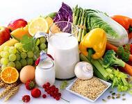 Vitamins and Summer - Part 4  1511655092