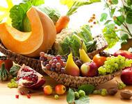 Витамины и лето - часть 4 Природа, Еда, Позитив, Здоровье, Питание, Сад, Фрукты, Овощи, Лето, Витамины id296095567
