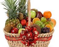 Vitamins and Summer - Part 5  956896509