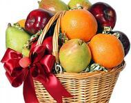 Вітаміни і літо - частина 5 Природа, Їжа, Позитив, Здоров'я, Харчування, Сад, Фрукти, Овочі, Літо, Вітаміни id457175968