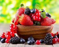 Vitamins and Summer - Part 5  1816370920