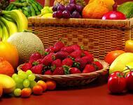 Vitamins and Summer - Part 5  1682842944