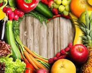 Vitamins and Summer - Part 6  1390346289