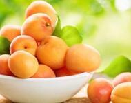 Вітаміни і літо - частина 7 Природа, Їжа, Позитив, Здоров'я, Харчування, Сад, Фрукти, Овочі, Літо, Вітаміни id1950413281