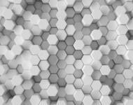 Знакомство с абстракцией 3d- часть 2  3D, Абстракция, Цветы, Красота, Искусство, ФотоОбои, Тюльпаны, Куб, Девушка id1252908378
