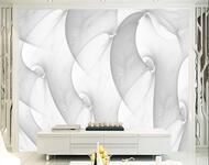 Знайомство з абстракцією 3d -  частина 4 Абстракція, 3D, Квіти, Краса, Мистецтво, ФотоШпалери, Спальня, Вітальня id1947551744
