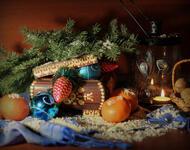 Вітаміни - Мандарини - Зима Природа, Їжа, Позитив, Здоров'я, Харчування, Сад, Фрукти, Цитрусові id2087983540
