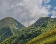 Знайомства Ворохта. Найвища гора України Природа, Найвища гора України, Гори, Гора, Україна id1773143530