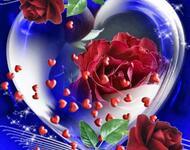 Знайомства і любов Любов, Кохання, Радість, Щастя, Позитив, Смайлики, Троянди id1999935074