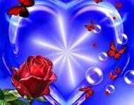 Знакомства и любовь  Любов, Кохання, Радость, Счастье, Позитив, Смайлики, Розы id738276428